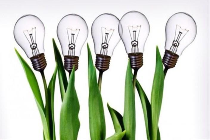 نوآوری