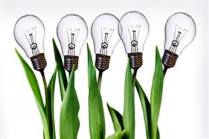 ترویج نوآوری میان دانشجویان سرعت میگیرد