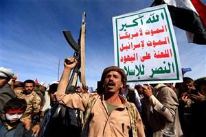 هدف آمریکا تضعیف محور مقاومت است/ در جنگهای بعدی کنار برادران خود علیه رژیم صهیونیستی میجنگیم