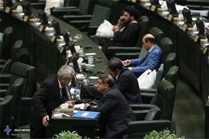 جامعه و دولت مقصر عملکرد ضعیف مجلس اند