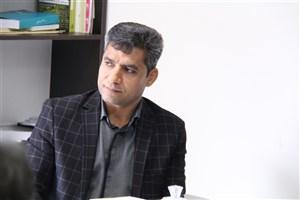 توزیع کاریکاتوری منابع مالی باعث توسعه نامتوازن ورزش ایران شده است