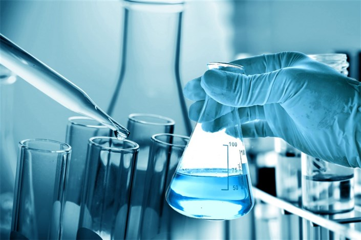 Iranian Researchers Develop Nanosensors Detecting Heavy Metals in Drinking Water