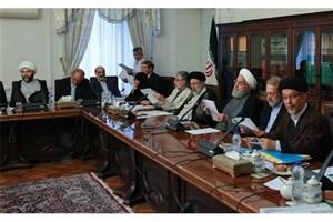حکم ریاست سرپرستان دانشگاه آزاد اسلامی در ۴ مرکز استان تأیید شد