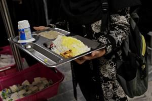 پای بازرسان وزارت بهداشت به آشپزخانه دانشگاهها باز میشود
