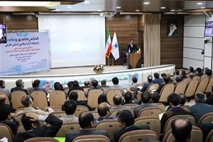هدف اصلی دانشگاههای نسل چهارم کارآفرینی و توسعه فناوری است