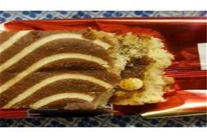 آخرین خبر از کیکهای مشکوک/ قرصهای «هیوسین» در کیک مخفی بود