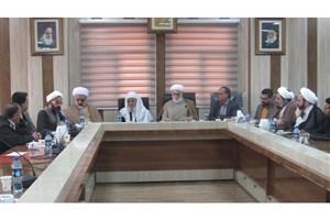 فرهنگ عاشورا محور وحدت بین مسلمین است
