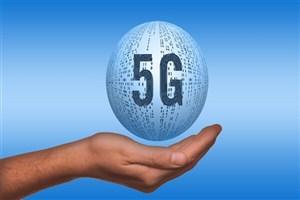 نیازمندی های راه اندازی شبکههای ۵G بررسی شد