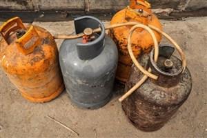هشدار درباره خطر استفاده از گاز مایع به عنوان سوخت خودرو