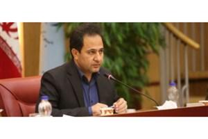 آیین نامه کانون های دانشجویی بازنگری میشود