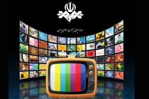 دعوت از مشاور رسانهای رئیس جمهور برای حضور در دانشگاه صداوسیما