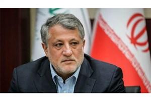 مسئولان  اقتدار لازم برای کنترل وضع تهران در مقابله با کرونا ندارند