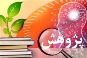 ریلگذاری پژوهشهای دانشگاهی به مقصد ناکجاآباد/ چرا پژوهش اولویتی برای سیاستگذاران آموزش عالی ندارد؟