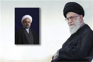 رهبر انقلاب: حرکت آغاز شده در تقریب مذاهب اسلامی را نوسازی کنید