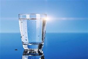 Iranian Researchers Produce Deionized Water from Rainwater