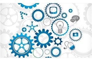 بدونِ توقف در مسیر دانشگاه نسل سوم/ کمک به اشتغال و تولید ملی با پژوهشهای کاربردی