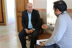 درمانگاه تخصصی روانشناسی دانشگاه آزاد اردبیل راه اندازی میشود