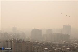 تصمیمگیری قطره چکانی در مدیریت شهری آسیبزا است/ رفع آلودگی هوا با نگاه یکپارچه در مدیریت شهری