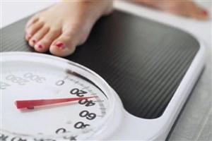 ارتباط کاهش وزن و سرطان سینه