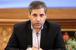 آغاز ثبت نام طرح اقدام ملی مسکن در ۱۳ شهر استان تهران از شنبه هفته آینده