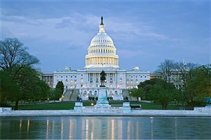U.S. Congress Members Call for Reducing Sanctions on Iranian Pharmaceutical Market