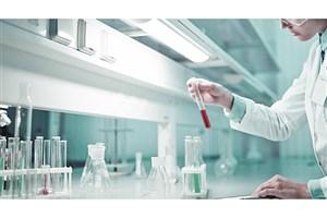 تخفیف 50درصدی آزمایشگاههای واحد بروجرد به پژوهشگران دانشگاه آزاد
