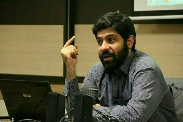 حسین ظفری