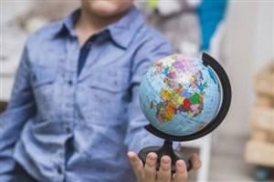 علم جغرافیا در عرصه برنامهریزی توسعه پایدار کاربرد دارد/ لزوم توجه به رشتههای علوم انسانی در تربیت نظریهپرداز