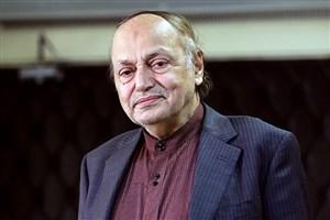 شیخ عطار مشاور امور بینالملل رئیس دانشگاه آزاد اسلامی شد