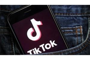 ادامه رقابت فناورانه پکن-واشنگتن/ اعلام ممنوعیت برای  استفاده از TikTok در آمریکا