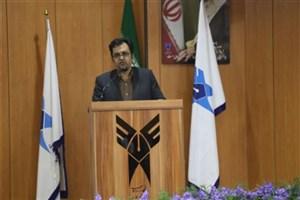 بزرگترین برج فناوری استان تهران راهاندازی میشود/ اختصاص 40درصد ظرفیت سراهای نوآوری به دانشآموختگان