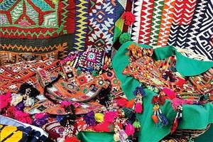اشتغالزایی در مناطق محروم به سبک صنایع خلاق