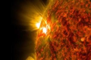 10 اتفاقی که علم هیچ توضیحی برای آن ندارد + فیلم