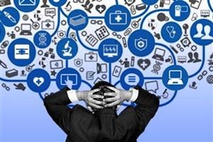 «سماپ»، سامانه ای برای دریافت اطلاعات یکپارچه پژوهشی/ فعالیتهای پراکنده پژوهشی ساماندهی میشود