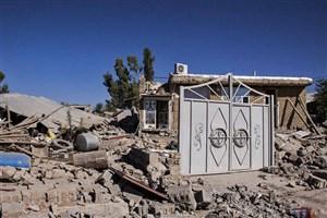ضرورت استفاده از فرصت طلایی برای امداد رسانی در زمان وقوع  زلزله