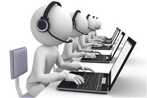 سامانه مشاوره تلفنی کاهش اضطراب در برابر کرونا راه اندازی شد