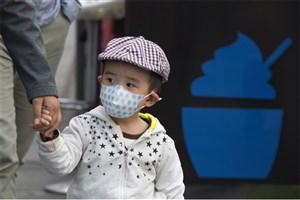 سلامت نوزادان و کودکان در خطر است/نقش آلودگی هوا در بروز بیماریهای کودکان