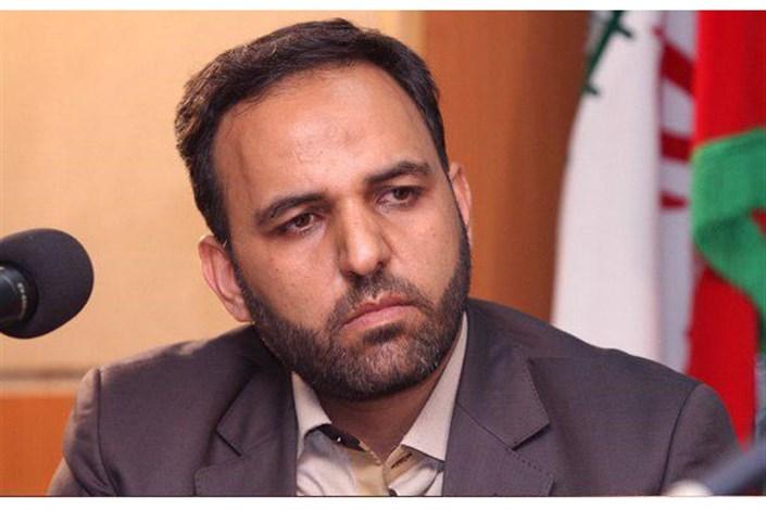 مهدی پور