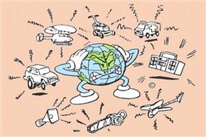 آلودگی صوتی مراکز درمانی و آموزشی در مرکز پایتخت کنترل می شود