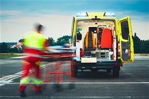 راه اندازی سامانه نظارت جامع آمبولانس های خصوصی
