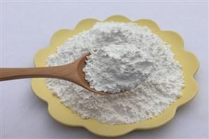 تولید نانوذرات  کلسیم ایرانی مطابق با استاندارد جهانی