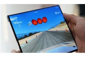 Huawei Mate X2 در راه است