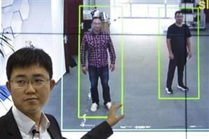 فناوری تشخیص چهره چه خطراتی برای کاربر دارد؟