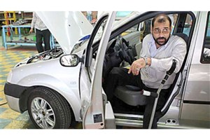 سهمیه بنزین معلولان و جانبازان چقدر است؟