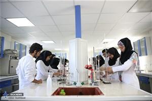 تعیینتکلیف امتحانات دروس عملی دانشجویان پزشکی دانشگاه آزاد به کجا رسید؟