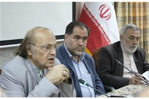 دورههای «فرصت های مطالعاتی» در دانشگاه آزاد اسلامی برگزار میشود