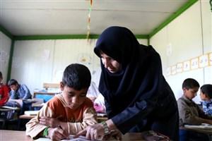 آموزشو پرورش نابسامان؛ کمبود معلم، کادر اداری مازاد