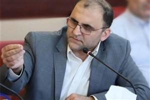 دستور انحلال شرکت هلدینگ «آواپزشک» صادر شد