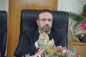 قضات در تعیین تکلیف بازداشتیها تسریع کنند