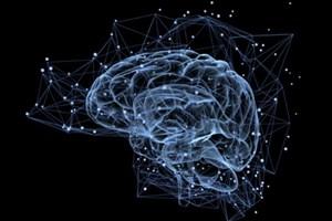 جنگ محققان با سرطان مغز